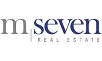 M Seven Real Estate