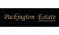 Packington Estate