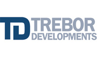 Trebor Developments