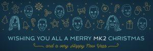 MK2_XMAS_2017_AW