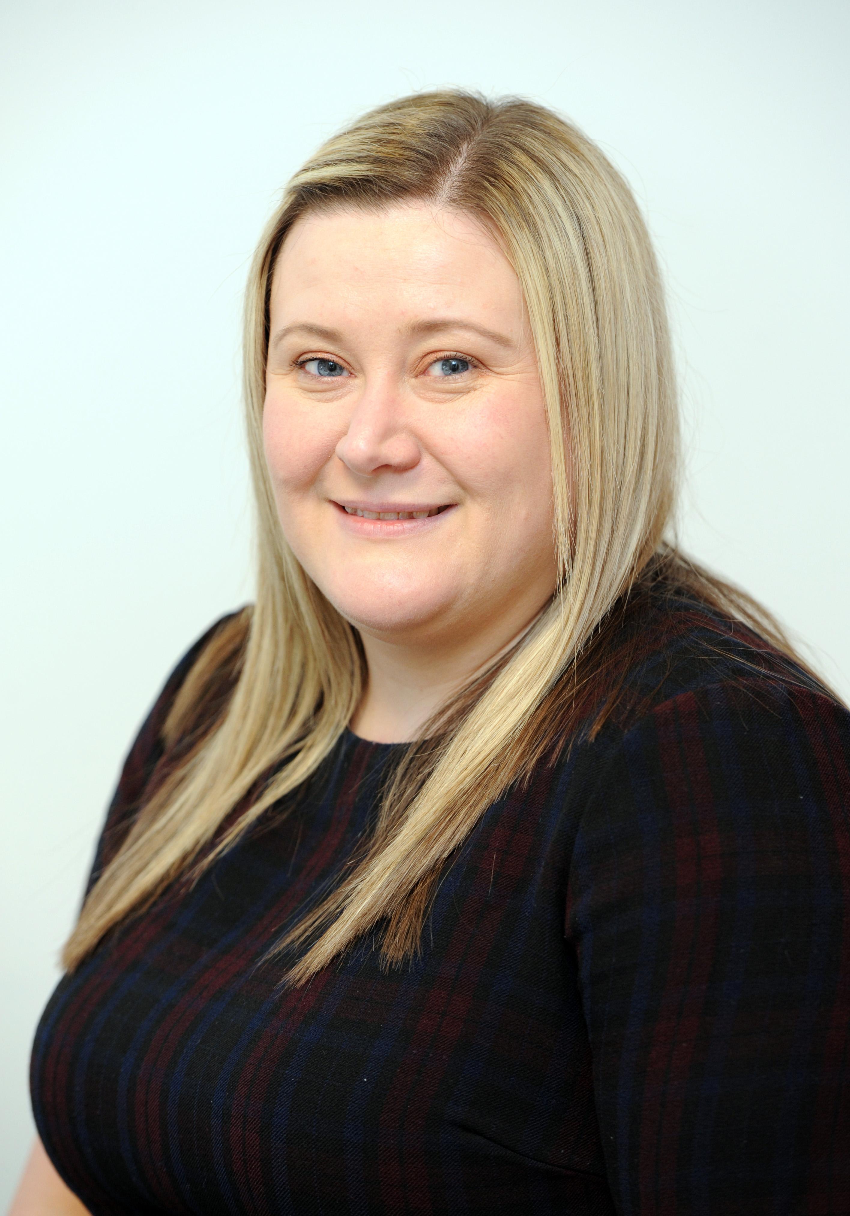 Katie Bolton