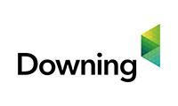 Downing LLP