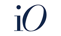 IO Group